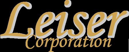 Leiser Corporation